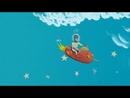 El ciclo lunar (Lyric Video)/Love Of Lesbian