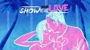 Your Love (Lyric Video)/David Guetta & Showtek