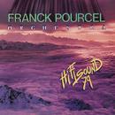 Amour, danse et violons n°52: Hi Fi Sound 79 (Remasterisé en 2021)/Franck Pourcel