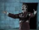 Nessun Dorma - Turandot (Extract)/Arena Di Verona