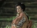 Madama Butterfly - Un Bel Di (Extract)/Arena Di Verona