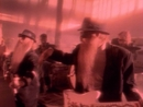 My Head's in Mississippi/ZZ Top