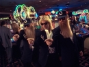 Viva Las Vegas/ZZ Top