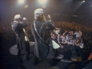 Stages/ZZ Top