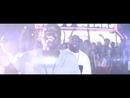 Ima Boss (feat. Rick Ross) [MTV Version]/Meek Mill