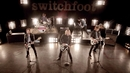 Rise Above It/Switchfoot