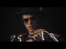 Locked out of Heaven/Bruno Mars