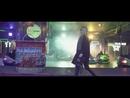 Wine & Chocolates (andhim Remix)/Theophilus London
