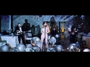 Let's Love/Echosmith