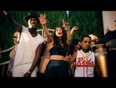 That's How You Know (feat. Kid Ink & Bebe Rexha) [HEYHEY Remix]/Nico & Vinz
