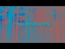 On s'en remet jamais (Lyrics Video)/Zaz