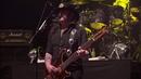 Rock It (Live in Berlin 2012)/Motörhead