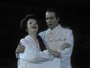 Madama Butterfly (Vogliatemi Bene)/Arena Di Verona