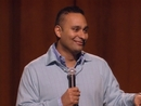 Embarrassing Parents/English Accents/Russell Peters