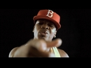 Pants Hang Low (feat. Mannie Fresh)/Plies