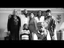 Family Straight/Plies