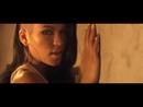 Must Be Love (feat. Puff Daddy)/Cassie