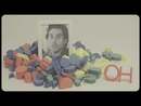 I Missed You (Lyric Video)/Joshua Radin