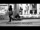 The A Team (Lyric Video)/Ed Sheeran