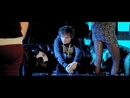 Drunk/Ed Sheeran