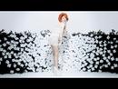 Love U Betta/Neon Hitch