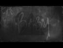I Follow Rivers (Magician Remix) [Lyric Video]/Lykke Li