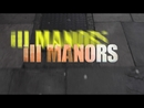 ill Manors (The Prodigy Remix)/Plan B