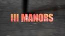 ill Manors (Funtcase Remix)/Plan B