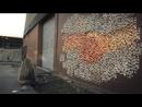 Unity/Shinedown