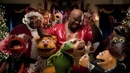 All I Need Is Love (feat. Disney's the Muppets)/CeeLo Green