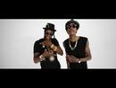 It's Nothin (feat. 2 Chainz)/Wiz Khalifa