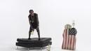 Bout Me (feat. Problem & Iamsu)/Wiz Khalifa