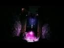 Guilty All the Same (feat. Rakim)/Linkin Park