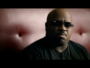 Music to My Soul/CeeLo Green