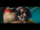 Be Your Shadow (Official Video)/The Wombats