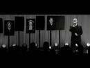 Leaving/Pet Shop Boys