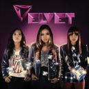 Luka/Velvet