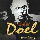 Solehah/Doel Sumbang