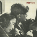 New Depression EP/Madrugada