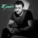 Mentol/EMIN