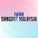 Dangdut Malaysia/Iwan