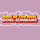 Best Of The Best/Doel Sumbang