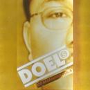Pop Basasunda, Vol. 8/Doel Sumbang