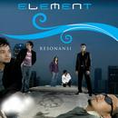 Resonansi/Element
