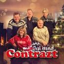 Jul med Contrazt/Contrazt