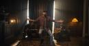 Single Saturday Night (Acoustic)/Cole Swindell