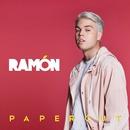 Paper Cut/Ramón