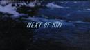 Next of Kin/Alvvays