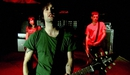 Renegade Cavalcade (Video single)/Ash