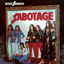 Am I Going Insane (Radio) [2021 Remaster]/Black Sabbath